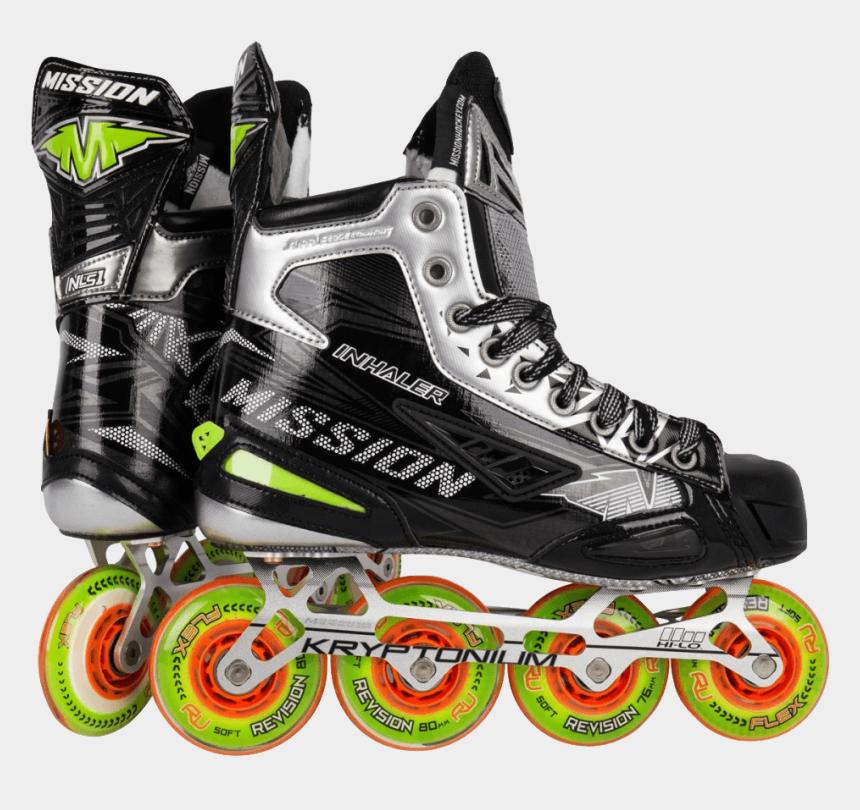 roller skating clipart, Cartoons - Roller Skates Png - Mission Inhaler Nls 2