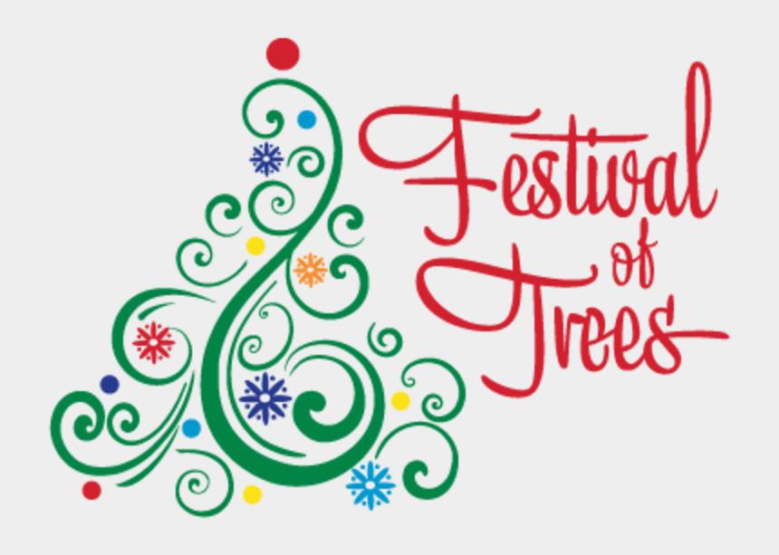 jack and jill clipart, Cartoons - Fraser Valley Lions Festival Of Trees - Festival Of Trees Clipart