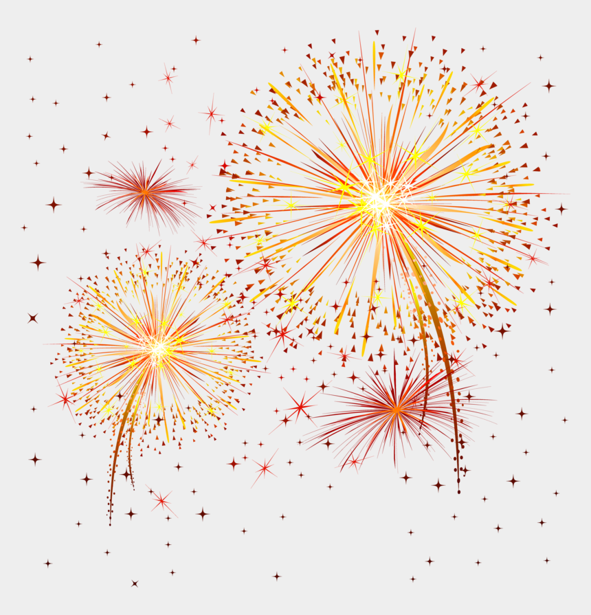firecrackers cliparts, Cartoons - Fireworks Png, Download Png Image With Transparent - Transparent Background Firework Png