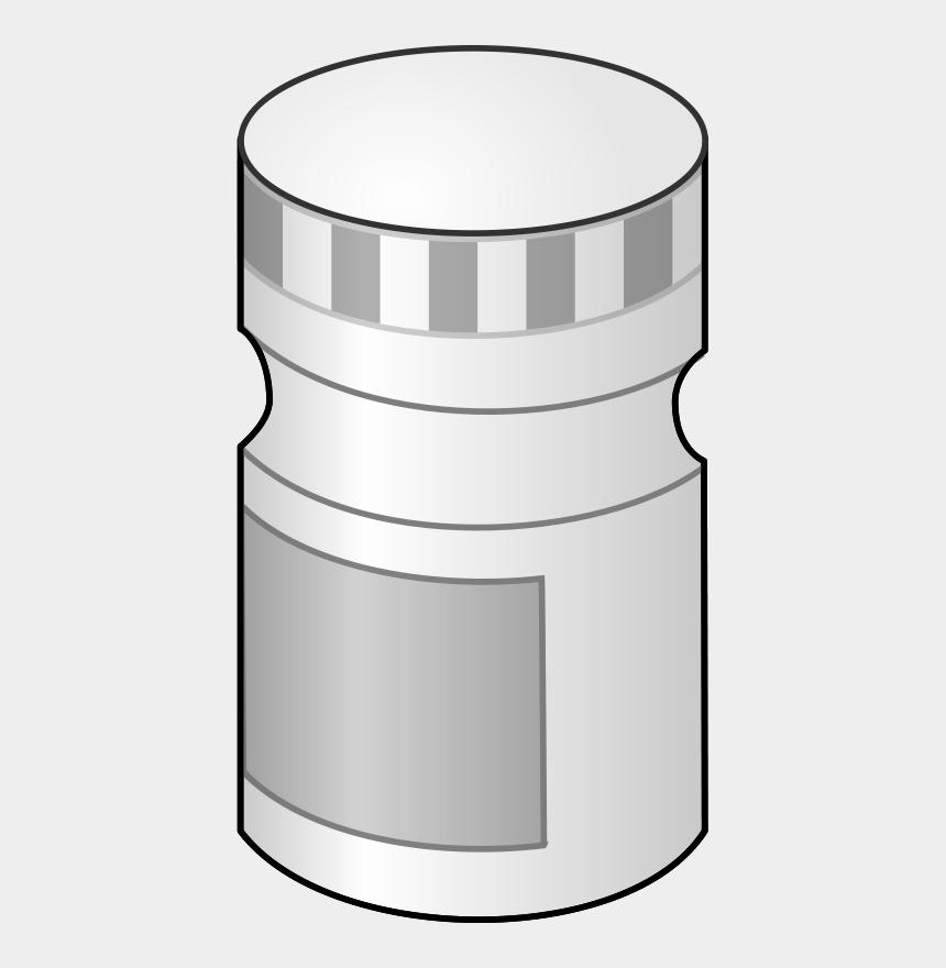 peanuts clipart, Cartoons - Gambar Botol Animasi Hitam Putih