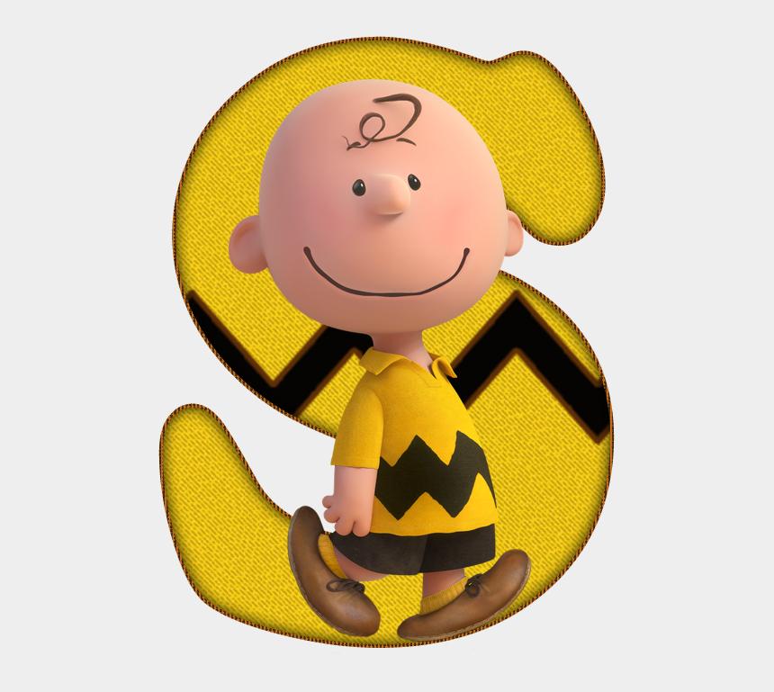 peanuts christmas clipart, Cartoons - Charlie Brown Christmas - Charlie Brown Letter C