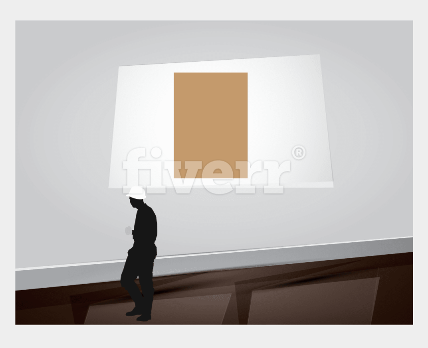 create clipart, Cartoons - Big Worksample Image - Silhouette