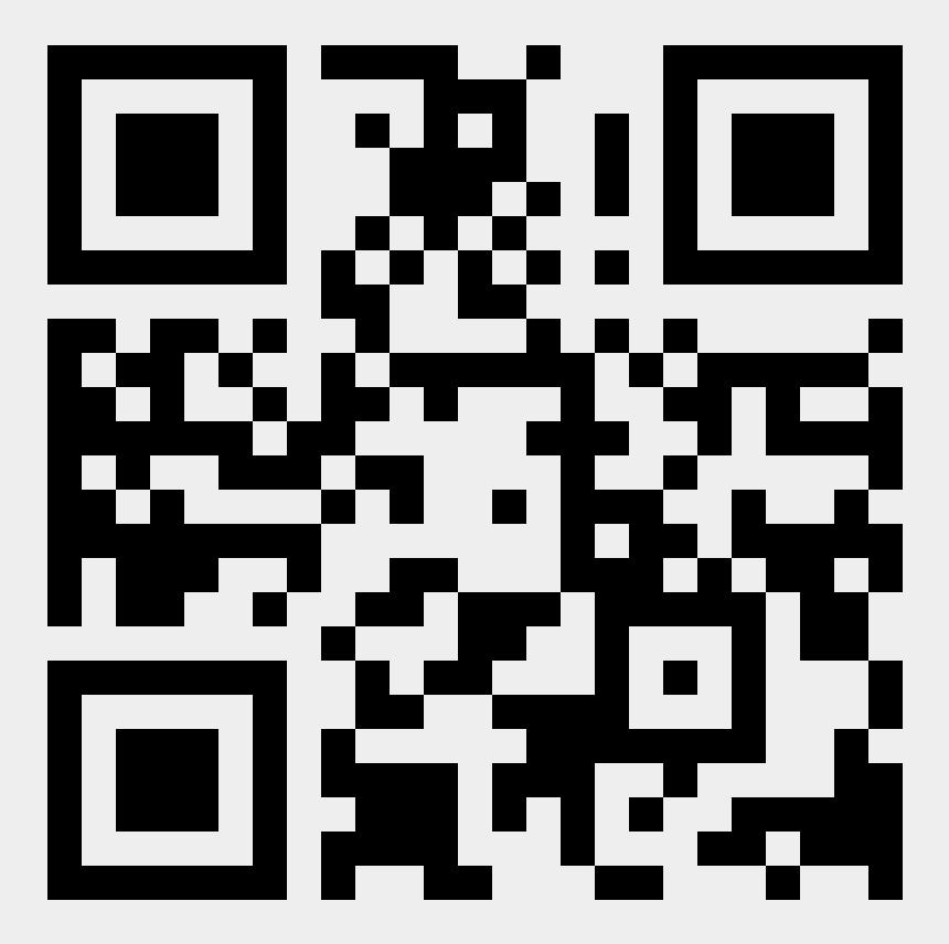 code clipart, Cartoons - Qr Code