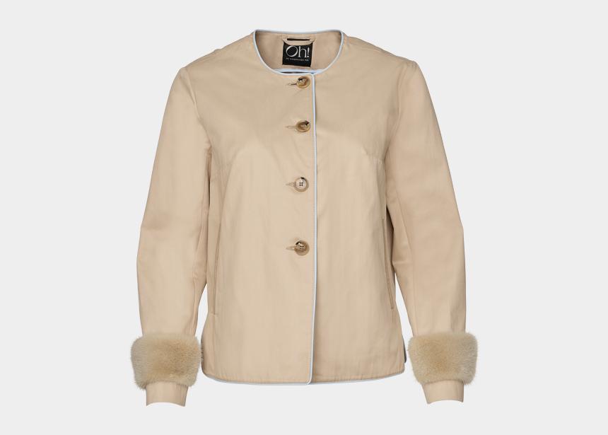 coats clipart, Cartoons - Pocket