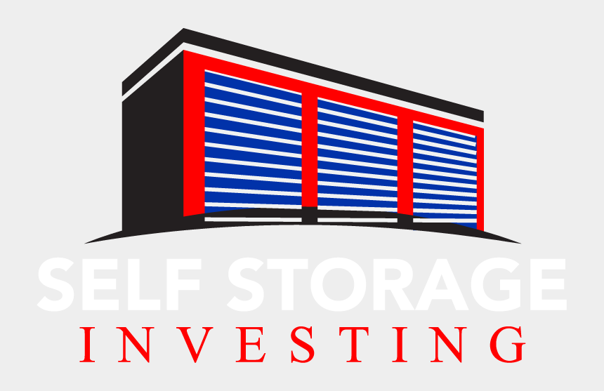 investment clipart, Cartoons - Self Storage Clip Art - Self Storage Investing