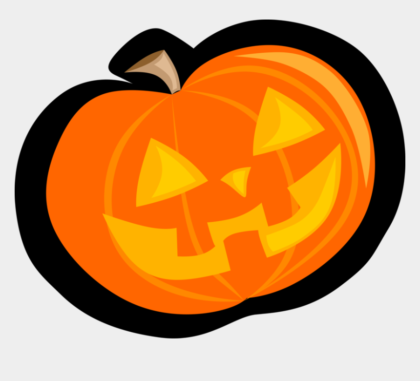 halloween pumpkins clipart, Cartoons - Pumpkin Vector Png - Jack O Lantern