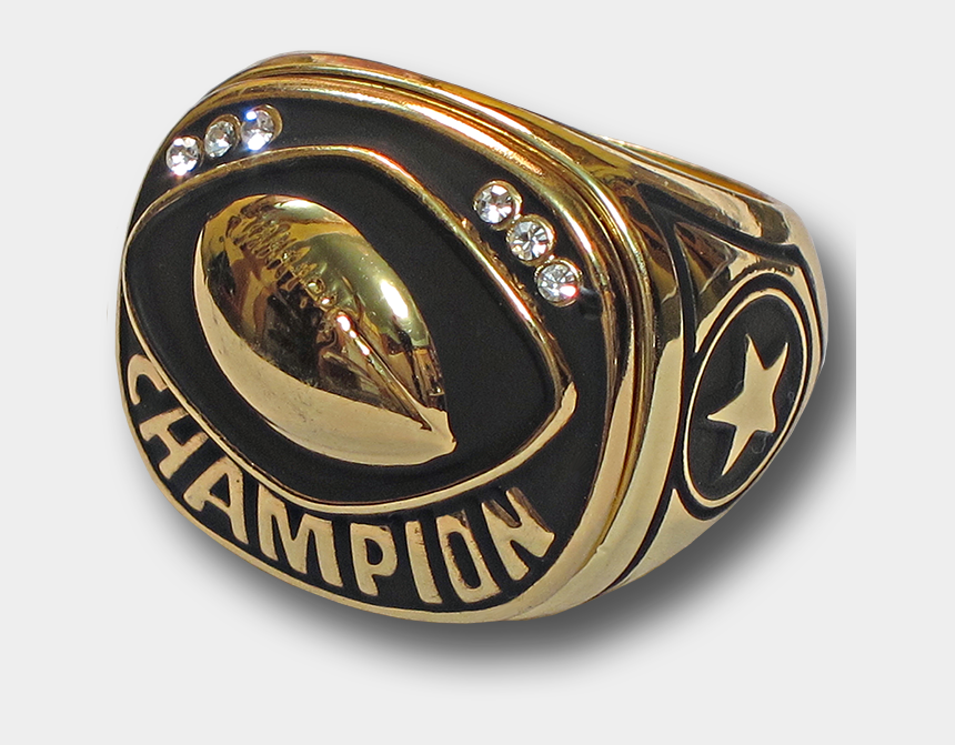champion clipart, Cartoons - View - Ring