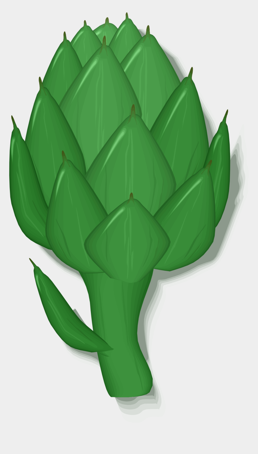 clipart broccoli, Cartoons - Creative Commons Clipart - Wikimedia Commons