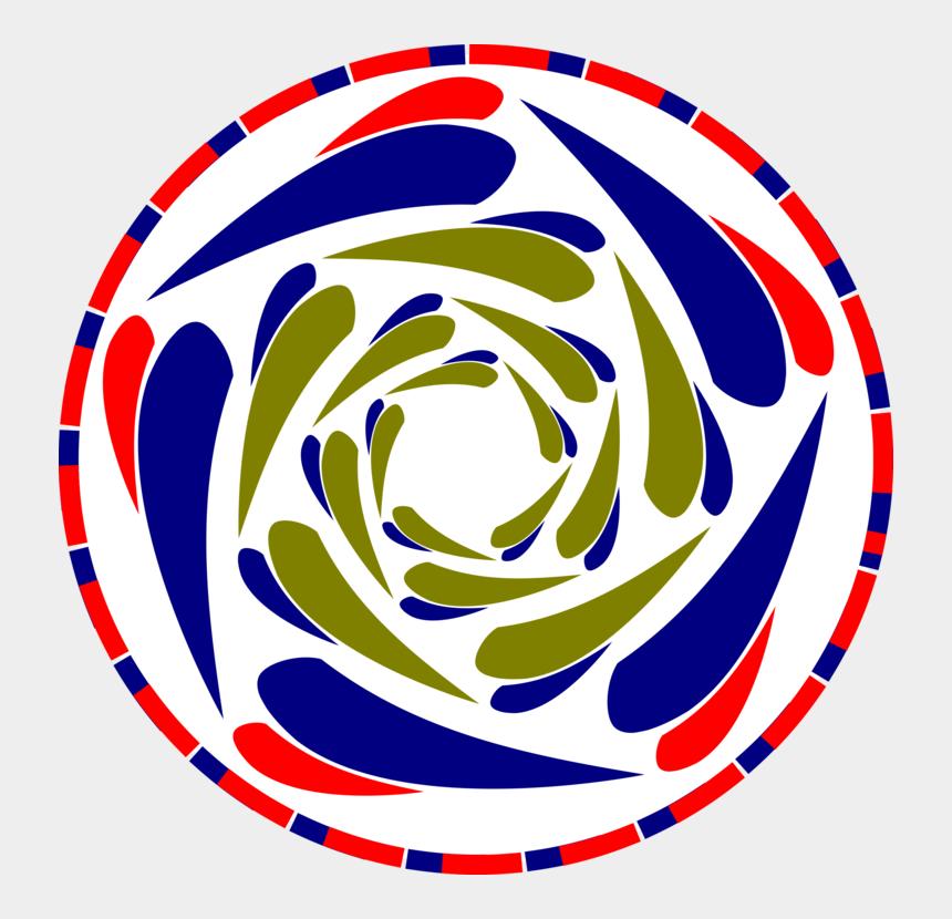 pentagon clipart, Cartoons - Computer Icons Download Cartoon Pentagon Logo - Portable Network Graphics