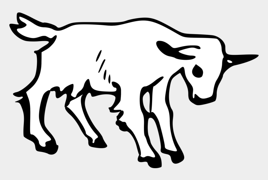billy goat clipart, Cartoons - Boer Goat Pygmy Goat Anglo Nubian Goat Drawing Graphic - G For Goat Worksheet