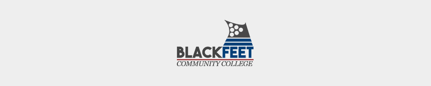 martin luther king day clipart, Cartoons - Blackfeet Community College Blackfeet Community College - Montana Blackfeet Community College Logo