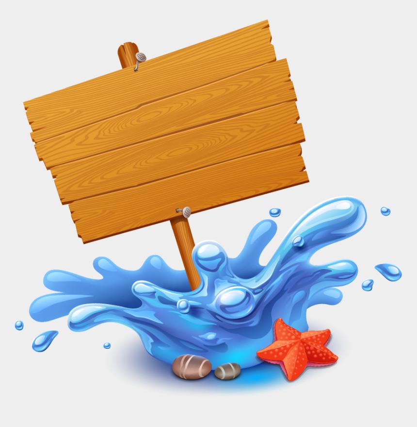 element clipart, Cartoons - Great Design Element Png Download Free - Summer Png