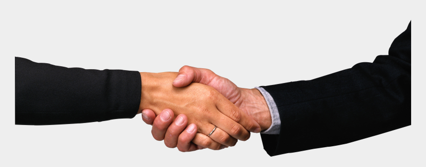 People Shaking Hands Png Hd Handshake Png Cliparts Cartoons Jing Fm All images is transparent background and free download. people shaking hands png hd handshake