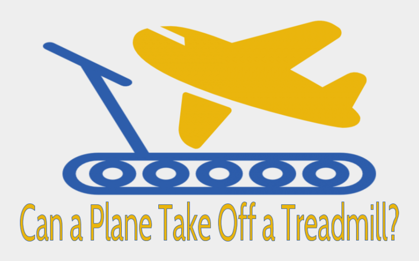 airplane taking off clipart, Cartoons - The Most Trivial Of Pursuits