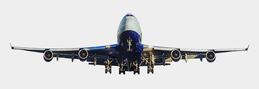 airplane taking off clipart, Cartoons - Airline, Airplane, B-747, Plane Aircraft - Virtual Pilot 3d 2019