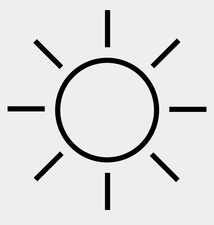 Sun rays black. Clipart grey cartoon png
