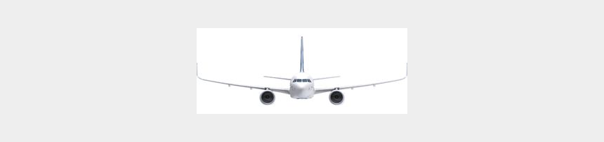 airplane taking off clipart, Cartoons - 76 M 38 Ft 7 In - Wide-body Aircraft