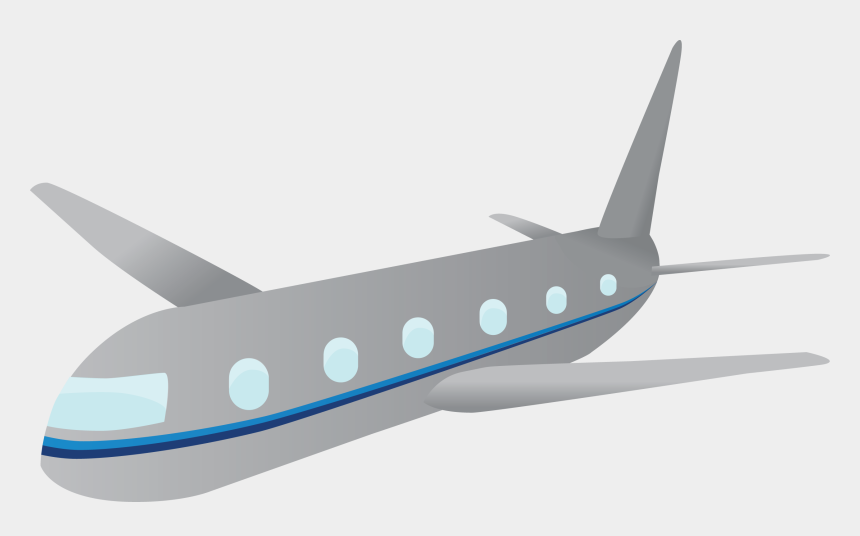 airplane taking off clipart, Cartoons - Airplane Vector Png - Airplane Vector Transparent Png