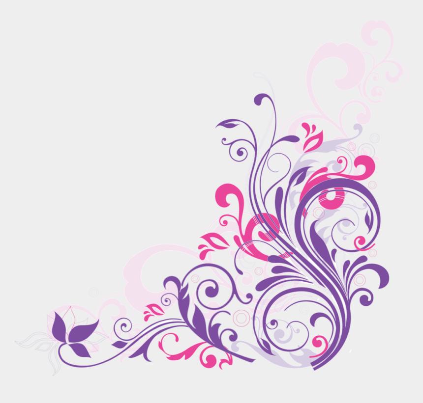purple butterflies clipart, Cartoons - Purple Butterfly Clip Art Download - Brush Photoshop Fleur