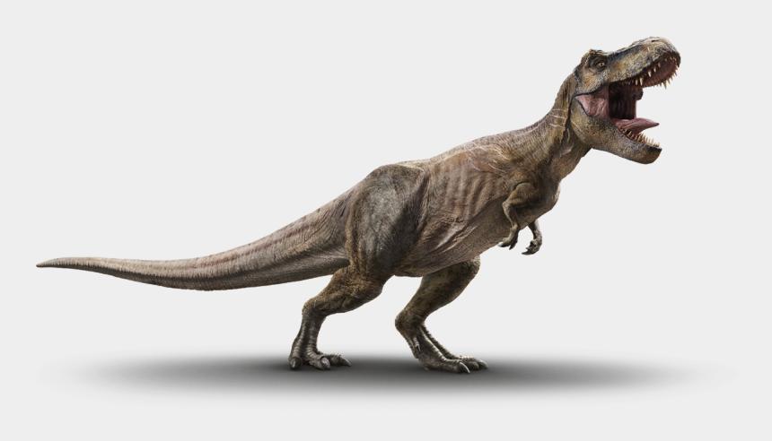 tyrannosaurus rex clipart, Cartoons - T Rex Png Page - Jurassic World Fallen Kingdom Tyrannosaurus Rex