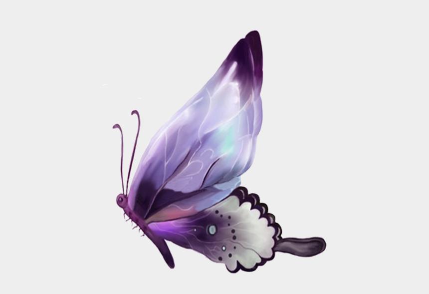 purple butterflies clipart, Cartoons - Butterfly Quilt, White Butterfly, Butterfly Art, Butterfly - Tubes Purple Butterflies Png