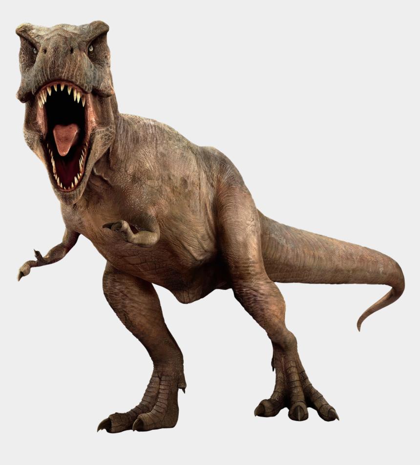tyrannosaurus rex clipart, Cartoons - Dinosaur Png Image Jurassic Park The Ride, Jurassic - Jurassic World Rex Png