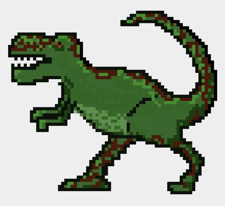 tyrannosaurus rex clipart, Cartoons - T-rex, Draft - Animal Figure