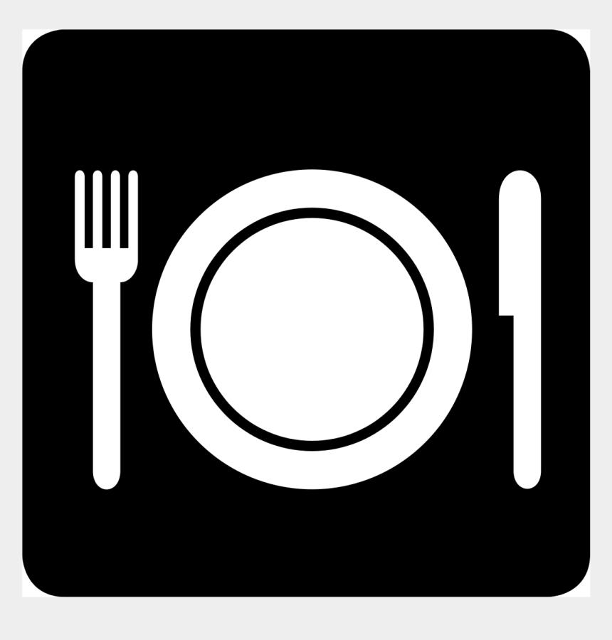 eat dinner clipart, Cartoons - Png Eat Transparent Eat - Circle