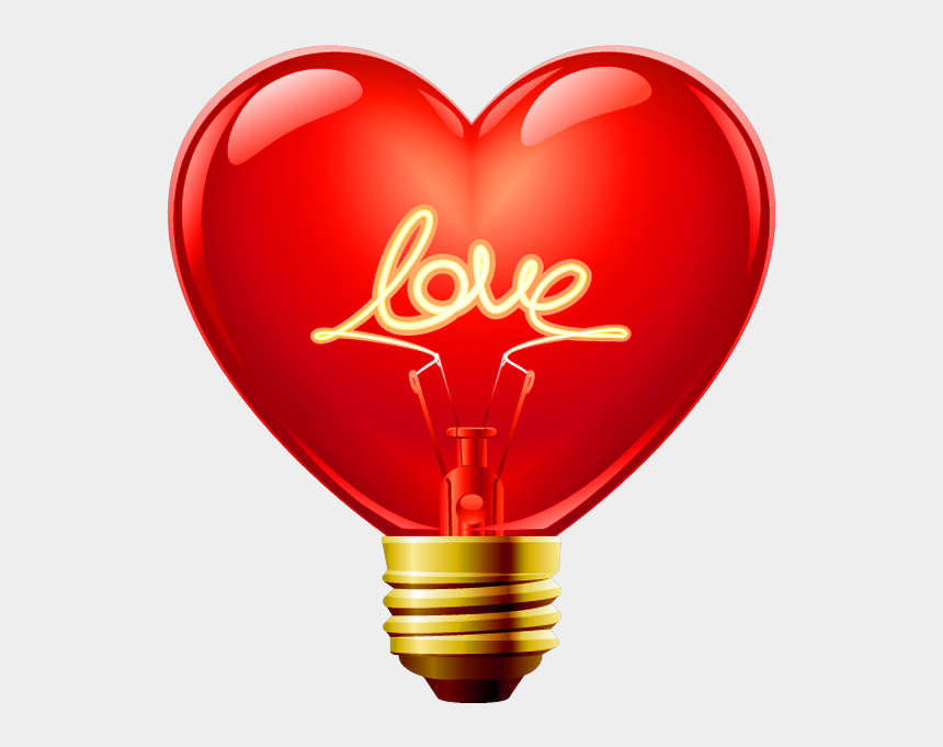 be kind clipart, Cartoons - I Love Heart, Love Is All, My Heart, Love Symbols, - Believe In God Heart