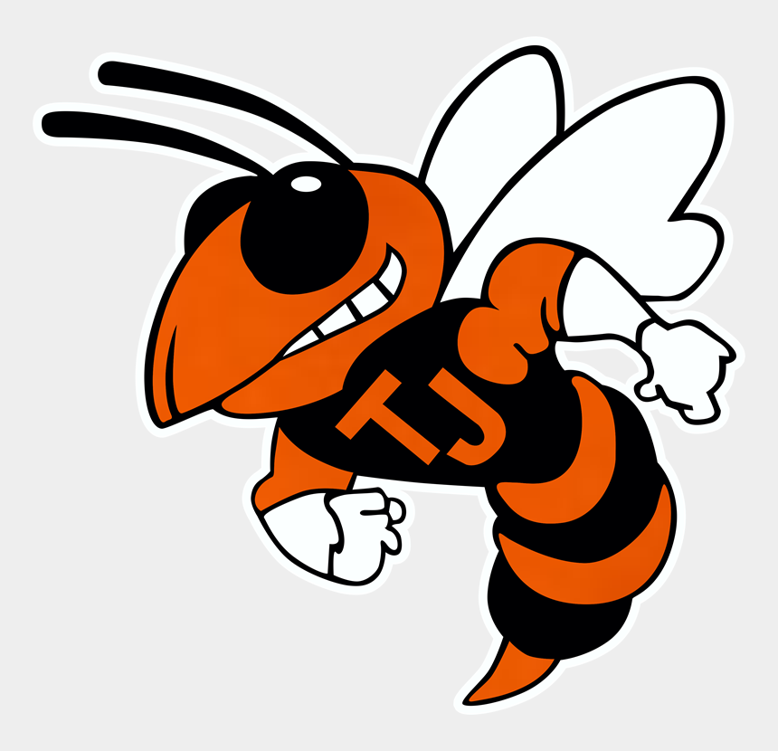 play basketball clipart, Cartoons - The Fee Structure For Cobra Basketball Has Changed - Thomas Jefferson High School Council Bluffs Iowa Logo