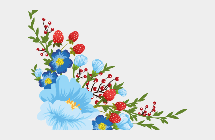 dots clipart stitched flower flower decoupage gambar background png design bunga cliparts cartoons jing fm dots clipart stitched flower flower