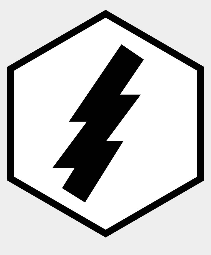 posterity clipart, Cartoons - 6 Sided Polygon Clipart , Png Download - Logo Hình Lục Giác