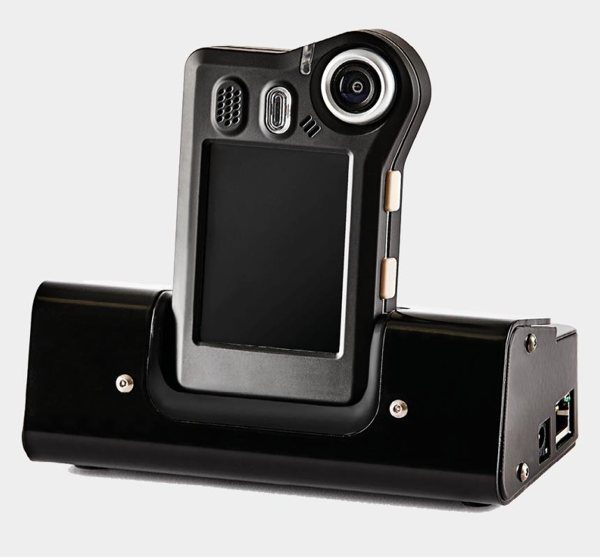 recorder clipart, Cartoons - Video Recorder Clipart News Camera - Digital Camera