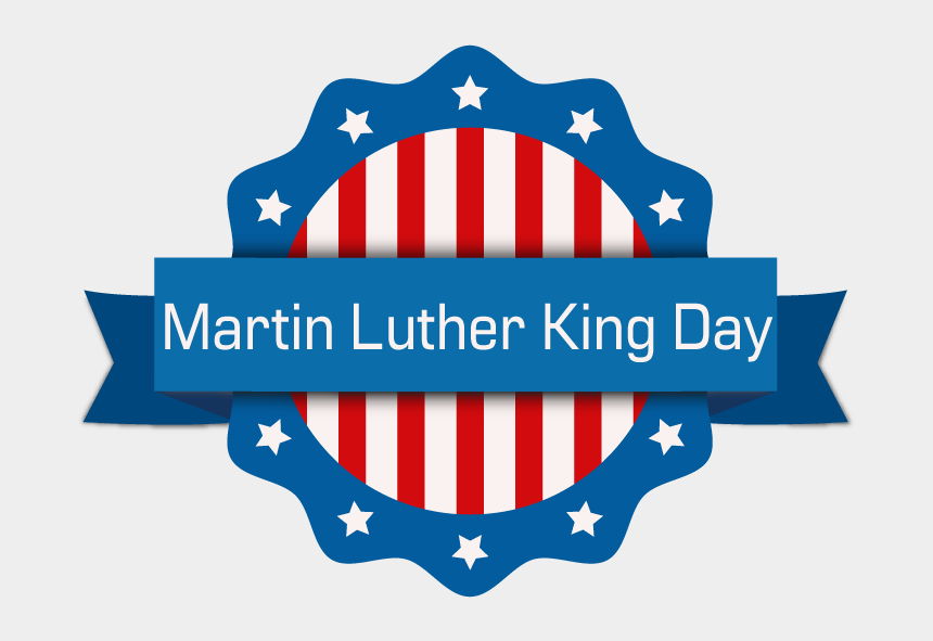 martin luther king jr clipart, Cartoons - 0 Replies 0 Retweets 1 Like - Martin Luther King Day Office Closed