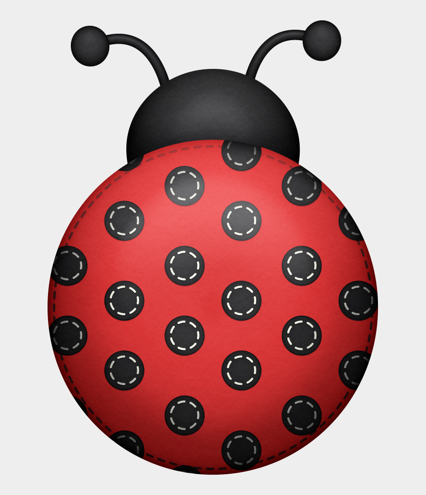ladybugs clipart, Cartoons - Фото, Автор Ladylony На Яндекс - Insect