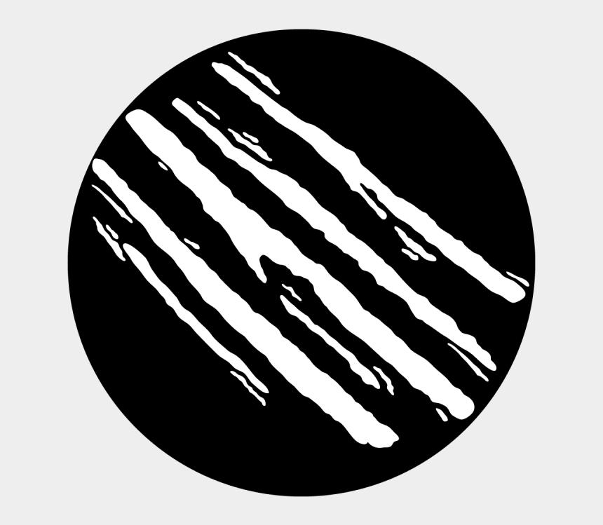 slash clipart, Cartoons - Slashes - Circle