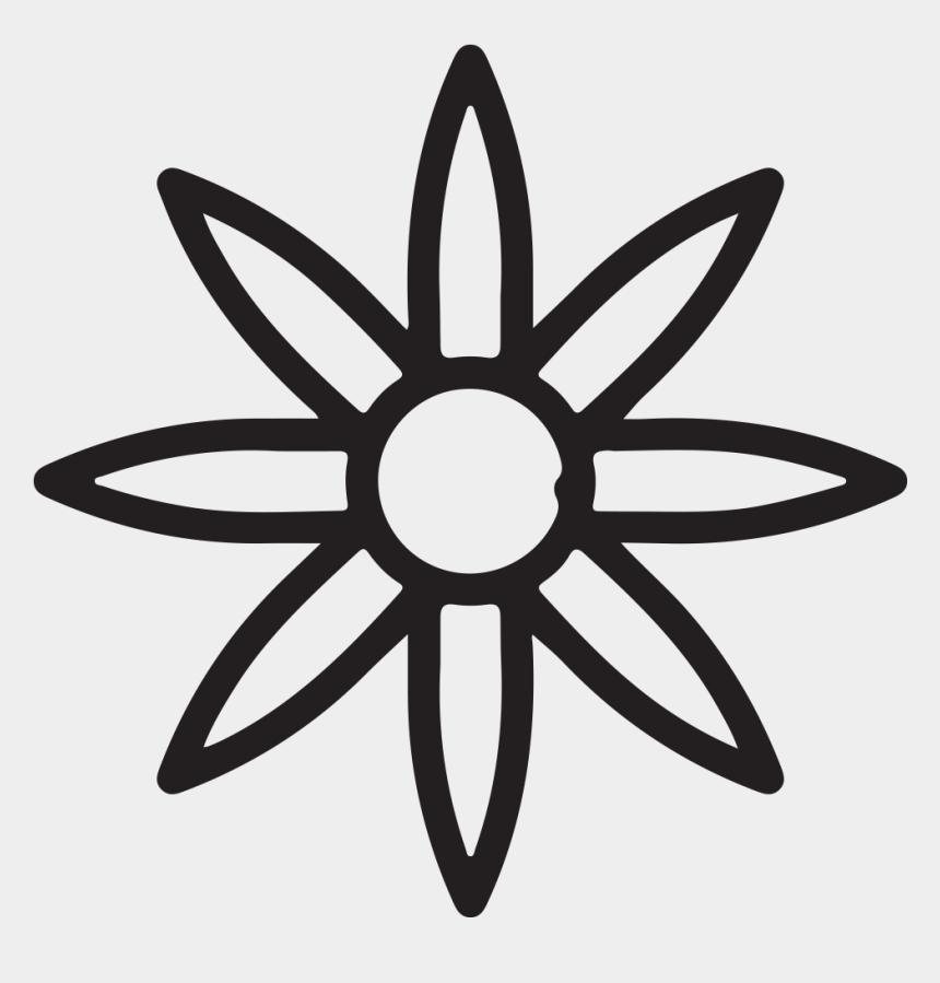 celtic crosses clipart, Cartoons - Celtic Sun Clipart - Polynesian Sun Tattoo