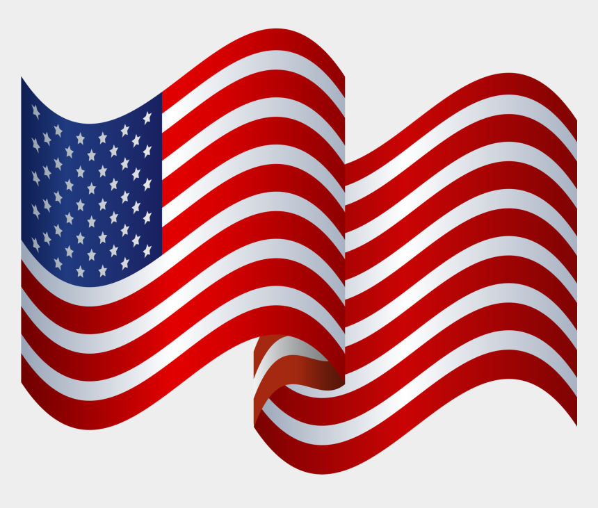 united state clipart, Cartoons - Portable Network Graphics