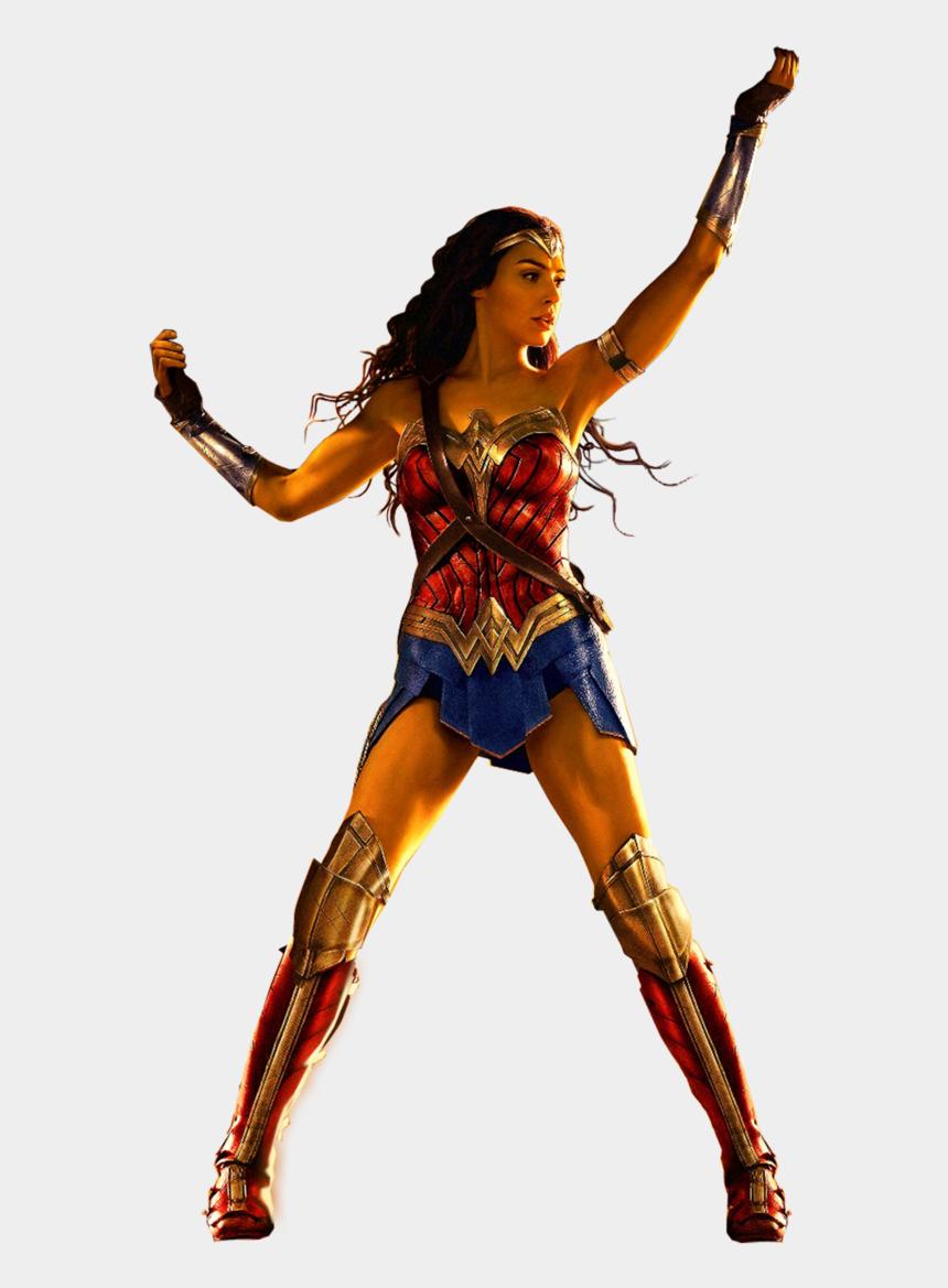 Wonder Woman Clipart Transparent Background Wonder Woman