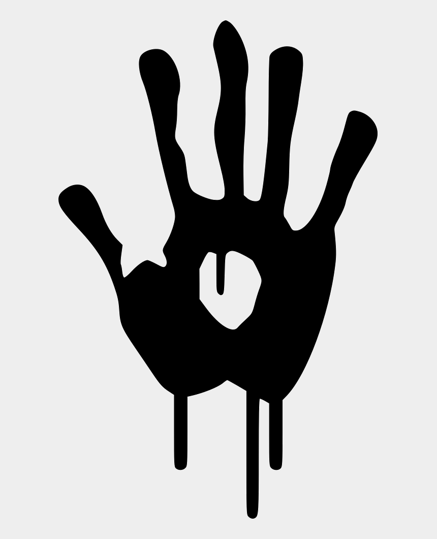 Blood Hand Icon Free Download Png Bloody Hand Print Blood Hand Icon Png Cliparts Cartoons Jing Fm Pngitem provides millions of free hd transparent images. blood hand icon free download png