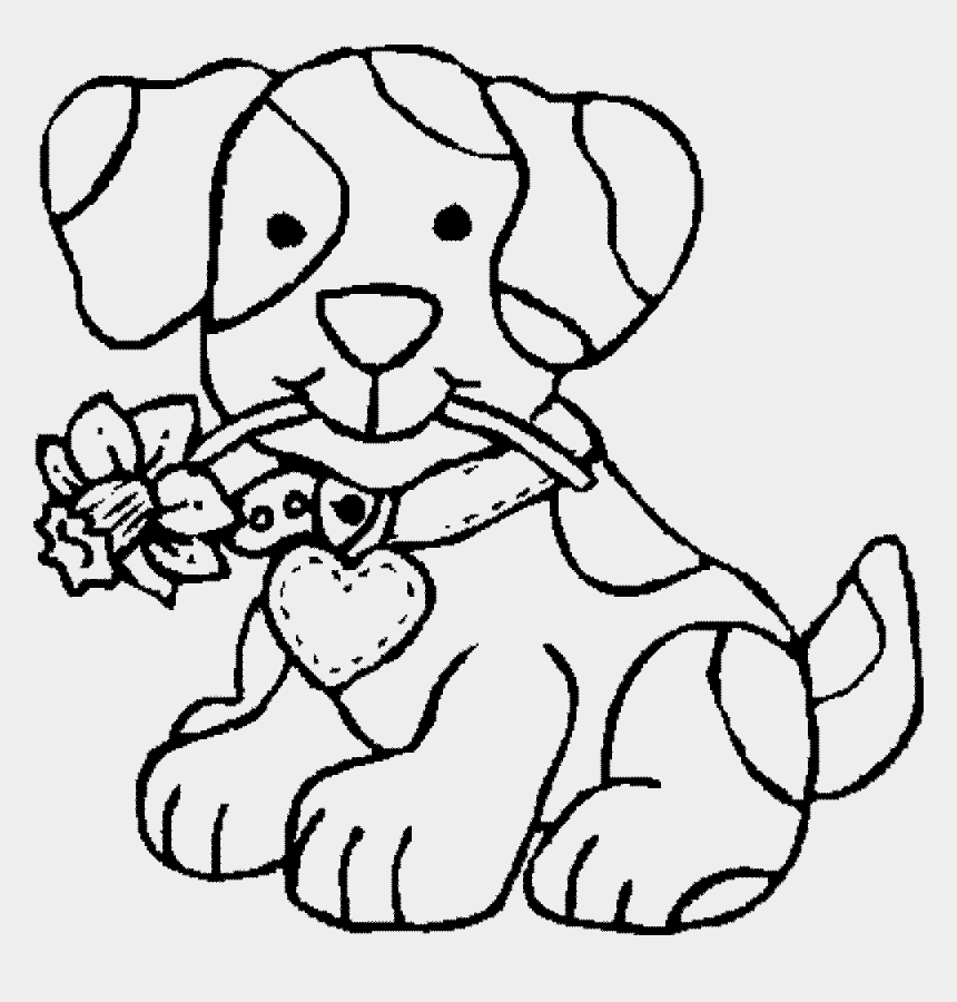photograph about Printable Dog Coloring Pages named Weiner Pet dog Coloring Web pages Bestappsforkids Com - Totally free