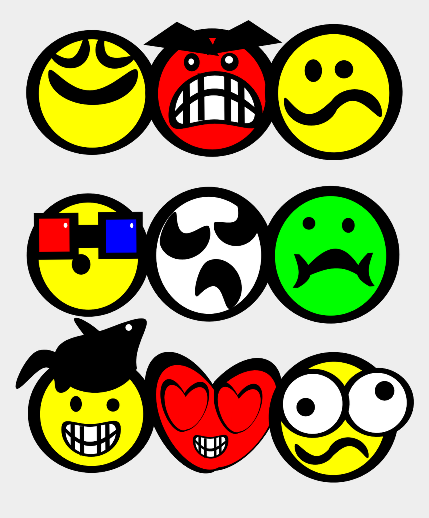 confession clipart, Cartoons - Confession - Clipart - Gambar Kartun Smile Keren