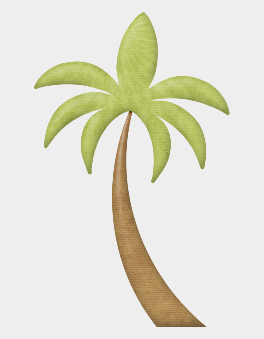 paradise clipart, Cartoons - Hawaiian Aloha Tropical Clip Art Pictures, Summer Clipart, - Palm Tree