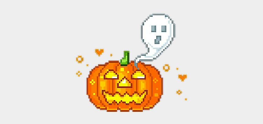 jack o lantern face clipart, Cartoons - #jackolantern #lantern #pumpkin #jack #halloween #creepy - Halloween Pumpkin Gif Transparent