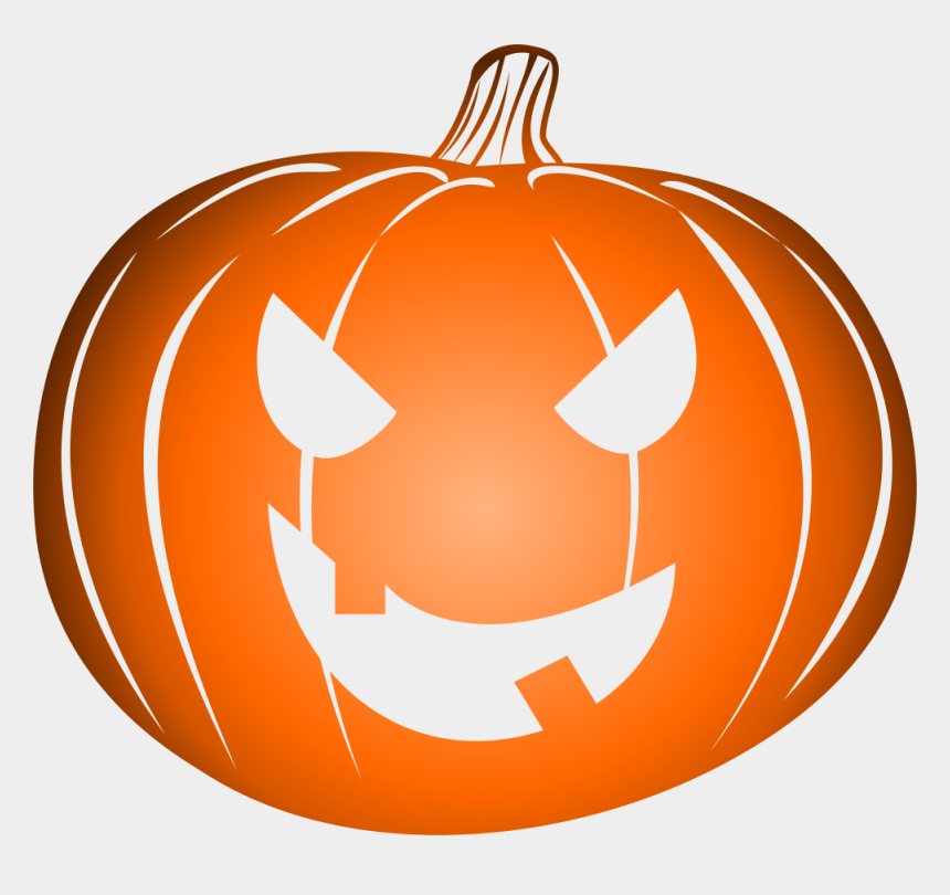jack o lantern face clipart, Cartoons - Onlinelabels Clip Art Jack - Jack O Lantern Pdf