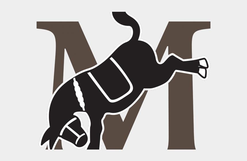 stubborn clipart, Cartoons - Mule Clipart Mascot - Portable Network Graphics