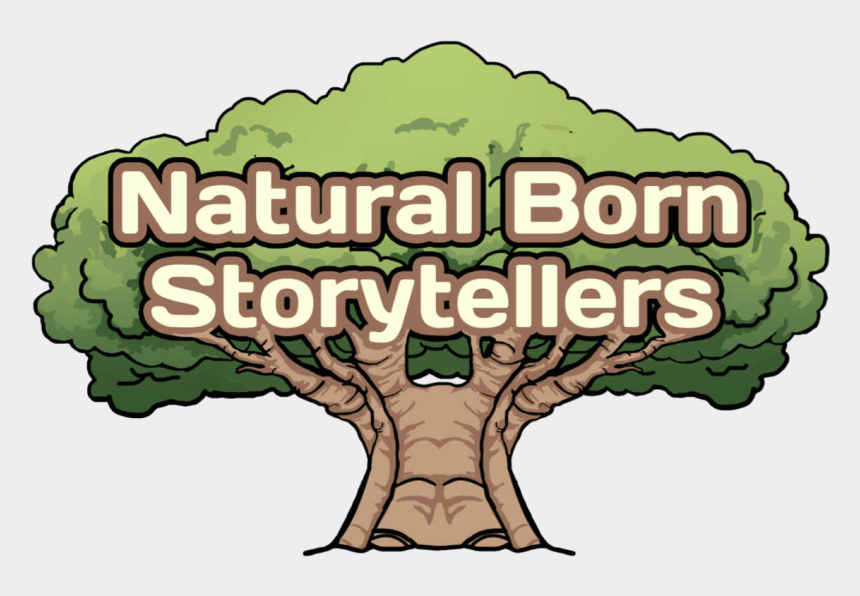 born clipart, Cartoons - Show And Tell Clipart Storytelling - Story Telling Stories Clipart