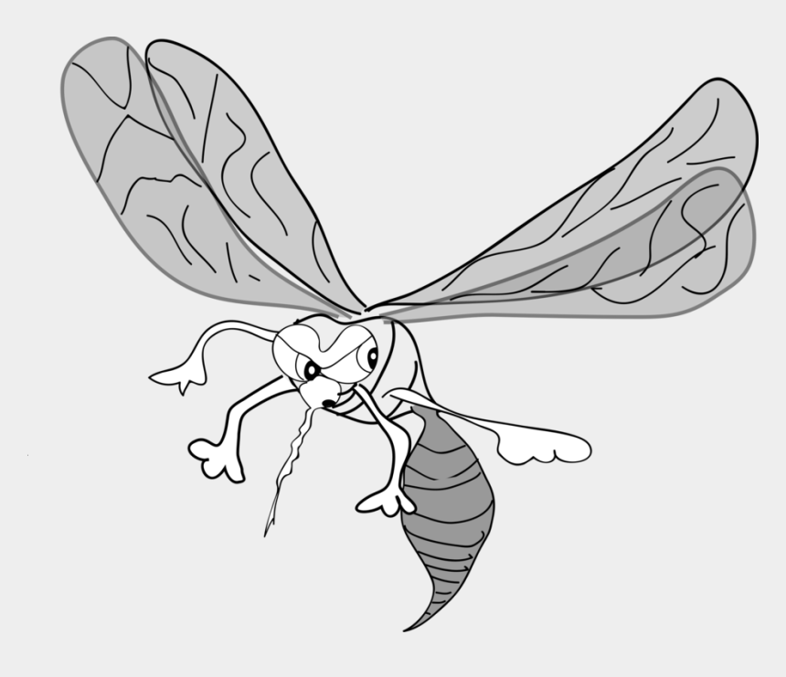 mosquitoes clipart, Cartoons - Computer Icons Drawing Marsh Mosquitoes Download Line - Mosquito Clip Art