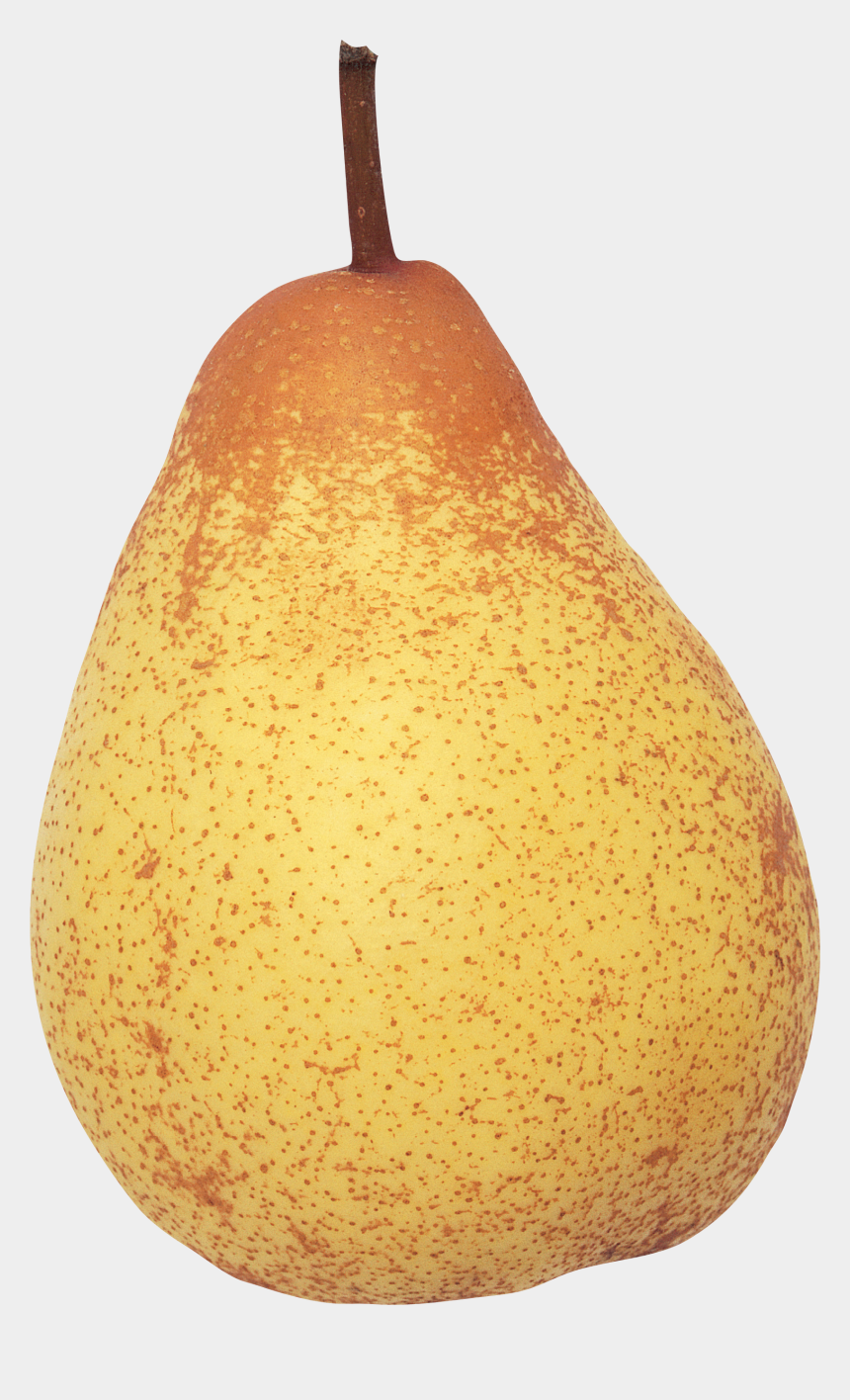 pears clipart, Cartoons - Pear Png Image - Pear High Resolution