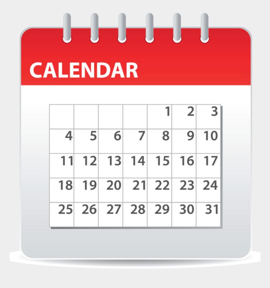 school schedule clipart, Cartoons - Calendar Lunch - Jan 2019 Calendar Icon